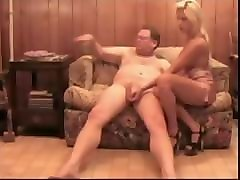 Russian, Russian dad and daughter taboo