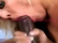 Train, Huge load shemale cumshot compilation hd
