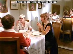 Classic, Ass, Kay parker taboo part 2 full movies