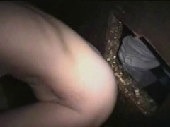 Amateur, Gloryhole, Gloryhole cuckold