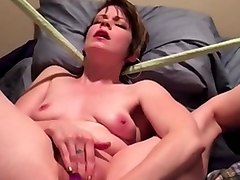 Wife, Fuck indian friend's wife