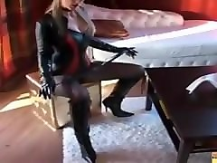 Panties, Leather, Free downloading hot n sexy blue porn films