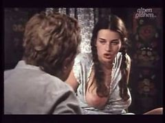 German, Vintage, Funny, Funny sex movies