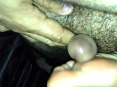 Chinese, Footjob, Free video gonzo xxx chinese