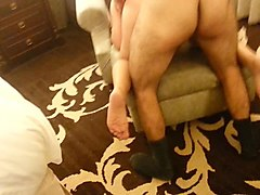 Husband, Wife, Cuckold, Cuckold wife lovers humiliation