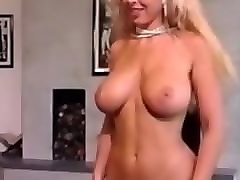 Hd, Compilation, Music video porn compilation hd orgy