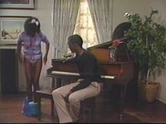 Black, Classic, Ass, Taboo classic full movie