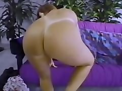 Hd, Compilation, Strip, Mouthcum compilation