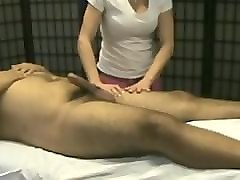 Hairy, Teen, Fat, Hidden cam real massage parlor happy endings