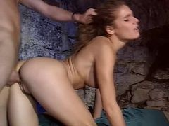 Slave, Slave girl licking feetslave girls lick masters feet