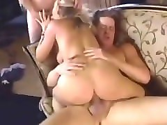 Wife, Cheating, My old wife fuck 18 man