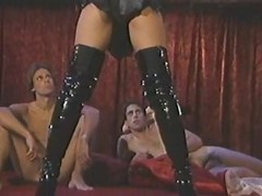 Kay parker taboo 1 2 and 3 pamily sex full movie