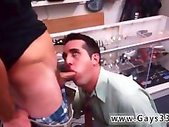 Public, Full movie classic dad and son gay sex stories