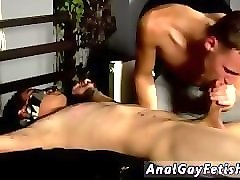 Anal, Fisting, No sound: wife hot deep anal sex
