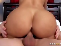Lisa ann mom