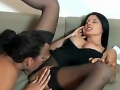 Lesbian, Squirt, Young sexy girl squirting video download