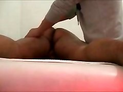 Anal, Massage, Ass, Lesbian oil massage uncensored long tubes