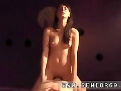 Teen, Sleeping, Student, Pinay high school student sex video.philippines