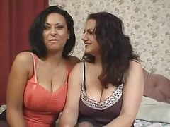 Mom, Natural, Jodi west full movie dont come in mom