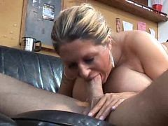 Squirt, Mature, Black pussy fucking squirting