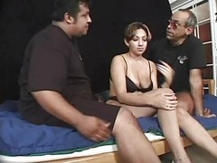 Milk, Maid, Free watch and download little boy sex mom and drink breast milk