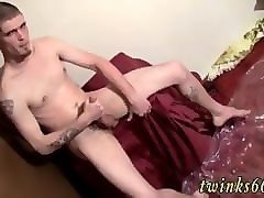 Black, Leather, Wife, Blonde wife in mini skirt sucks dick and gets bent over