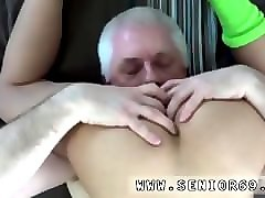 Teen, Dance, Drunk wife doesn t know who she is fucking