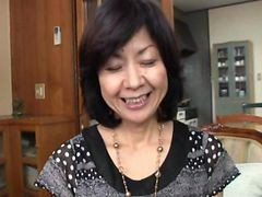 Japanese, Sleeping japanese mom little boy secretly fuckinv videos