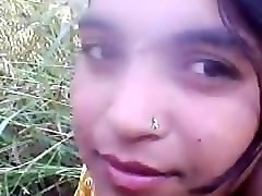 Www.come.indian.bangla.actress.original. mms.xxx.video.download