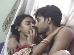 Indian, Milk drink in porn indian girl