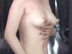 Asian, Housewife, Japanese, Wife, Taboo charming mother uncensored