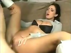 Hot family sex indian- father daughter son full move