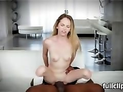 Alison angel interrupted during public masturbation