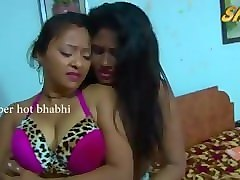 Indian, Aunt, Only indian turkish sex video