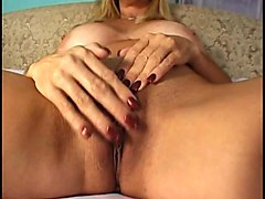 Anal, Classic, Clit, Ass, Lesbian big clit in vagina