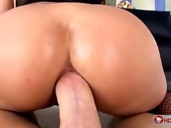 Anal, Hd, Mike adriano kelly divine anal scratch