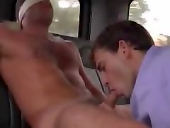 African, Fat, White south african ass fisting sex