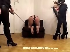 Slave, Homemade 50 plus kinky matures footjob