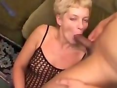 Amateur, Anal, Orgy, Girlfriend, Vr 360 anal orgy