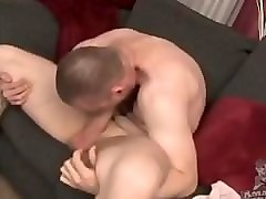 Girlfriend, Spycam japanesse wife massage in front of