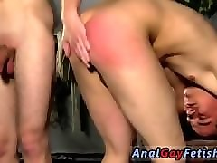 Teen, Ass, Tied, Gay male jock foot fantasy tickl