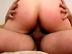 Russian, Mom and son kichan sex