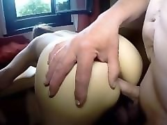 Anal, French, Clit, Big Clit, Big clit fbb solo