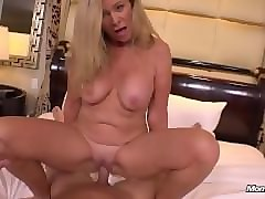 Bus, Blonde, Shemale fuck girls compilation