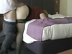 Wife, Creampie, Drunk wife passed out fucked by stranger