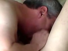 69, Grandpa, Nikki diamond 69