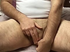 Clit, Small Cock, Clit masterbating