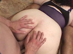 Emo, Goth, Ugly, Creampie, Creampie compilations