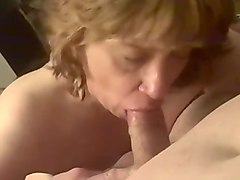 Wife, Amatuer wife and lesbian hooker