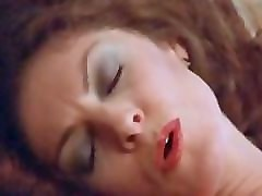 Kay parker taboo 1980